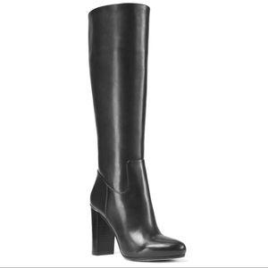 MICHAEL Michael Kors Janice Knee High Boots